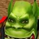 Аватар пользователя Foxaling