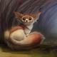Аватар пользователя Dingo2155