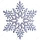 Аватар пользователя lumi635