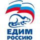 Аватар пользователя Edinorosshuesos