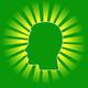 Аватар пользователя teplorod