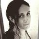 Аватар пользователя pira4