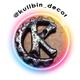 Аватар пользователя kulibindecor
