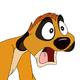 Аватар пользователя skritniy
