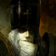 Аватар пользователя AvlPlavtiy