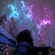 Аватар пользователя soulexplode