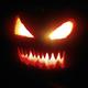 Аватар пользователя Gvozdomet