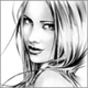 Аватар пользователя UlianaNad