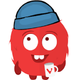 Аватар пользователя amd481