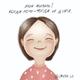 Аватар пользователя YuliannaS
