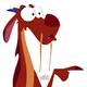 Аватар пользователя Olllig
