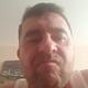 Аватар пользователя DDDENNN