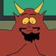 Аватар пользователя CAT.AHA