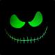 Аватар пользователя grezetix