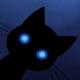 Аватар пользователя iBlack
