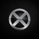 Аватар пользователя xenim