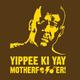 Аватар пользователя YippeeKiYayy