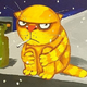 Аватар пользователя Ecrios
