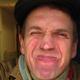 Аватар пользователя bibik.dp