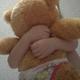 Аватар пользователя Rozo4ca