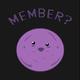 Аватар пользователя Amba1729