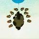 Аватар пользователя Fuzzy12