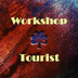 Workshop.Tourist