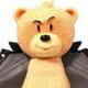 Аватар пользователя 13Dx