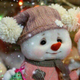 Аватар пользователя Lapa1987