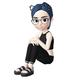 Аватар пользователя Milopip
