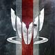 Аватар пользователя Majesticjohn