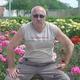 Аватар пользователя agarus