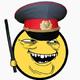 Аватар пользователя Elvain
