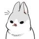 Аватар пользователя ReRead