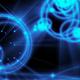 Аватар пользователя SleepingQQ