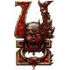 Аватар пользователя Khornit2.0