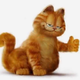 Аватар пользователя Pradik
