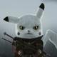 Аватар пользователя Xianren