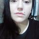 Аватар пользователя Miss.loo32