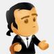 Аватар пользователя gipnozz1