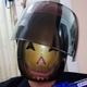 Аватар пользователя Mctraher3000
