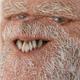 Аватар пользователя Sfincter