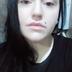 Miss.loo32