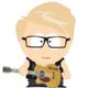 Аватар пользователя Roy16