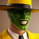 Аватар пользователя Tyvseravnodebil