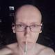 Аватар пользователя motrskin
