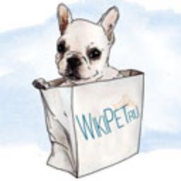 WikiPet.ru