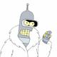 Аватар пользователя Dinver
