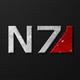 Аватар пользователя TypuH