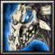 Аватар пользователя FrostWyrm19